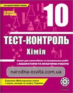 Заявление по форме 1110021 — Yokvadro.ru
