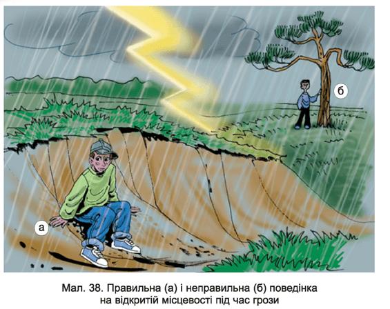 Картинки дитячі про природу