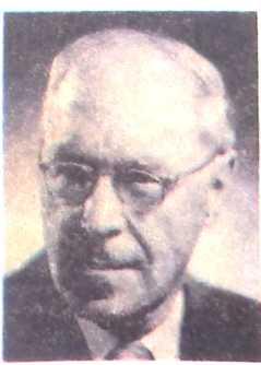 Герман Джозеф Меллер