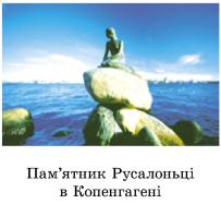 Владимир поселягин комсомолец полная версия читать онлайн